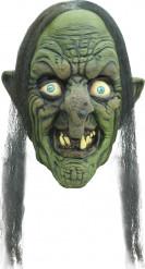 3/4 maske Madame Yudhra heks