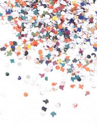 Karneval konfetti 10 kg