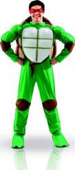 Udklædningsdragt lukses Teenage Mutant Ninja Turtles™ voksen