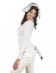 Dalmatiner-kostumekit