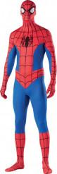 Kostume Second Skin Spiderman™