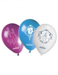 8 Balloner Frost™