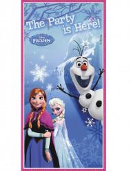 Dørdekoration - Frost™