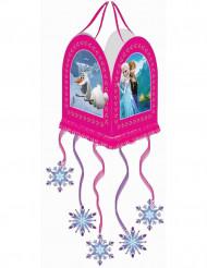 Piñata Frost™