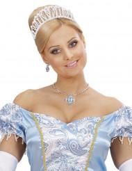 Prinsessekrone voksen