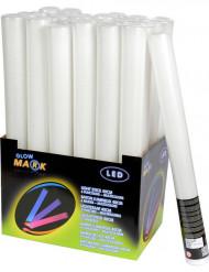 Fakkel LED 40 cm
