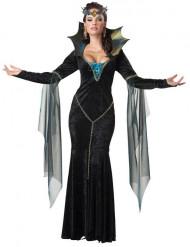 Ond magiker Kvinde