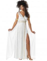 Kostume Athen kvinde til kvinder