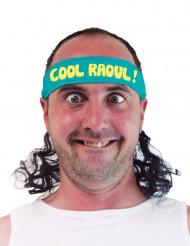 Bånd Cool Raoul