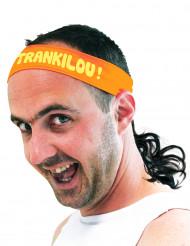 Bånd Trankilou