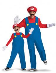 Parkostume Mario™