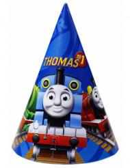 6 hatte Thomas og vennerne™