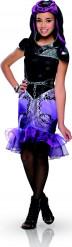 Kostume super luksus Raven Queen™ Ever After High™ til piger