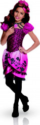 Kostume luxe Briar Beauty™ Ever After High™ til piger