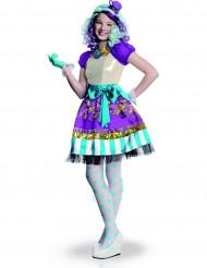 Kostume super luksus Madeline Hatter™ Ever After High™ til piger