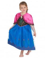 Kostume med lyd Anna Fra Frost™ Luxe