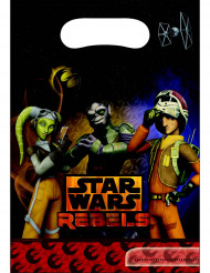 Festpose Star Wars Rebels™