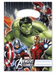 Gaveposer Avengers™