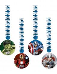 Dekoration hængende Avengers™