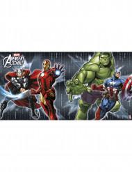 Dækservietter Avengers™