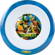 Tallerken Ninja Turtles™