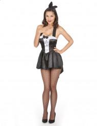 Kostume sexet kanin til kvinder