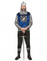 Middelalderudklædning