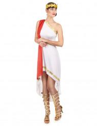 Romersk kvinde voksen