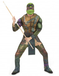 Udklædning Donatello™ Ninja Turtles™ voksen