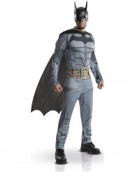 Udklædning Batman™ Arkham City voksen