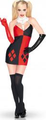 Kostume Harley Quinn™ superskurk