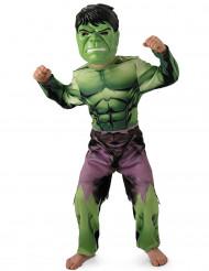 Kostume Hulk Avengers™ Assemble