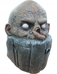 Helmaske Frankensteins Army™ Medic
