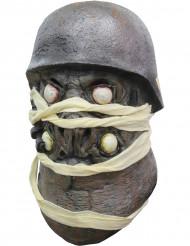 Heldækkende maske Frankenstein?s Army™ Zombot