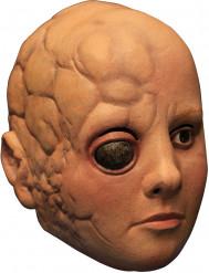 Heldækkende mask Hemlock Grove™ Shelley
