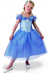 Kostume luksus film Askepot™ til piger