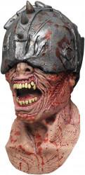 Maske zombiekriger
