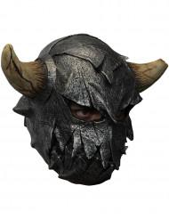 Maske kriger viking