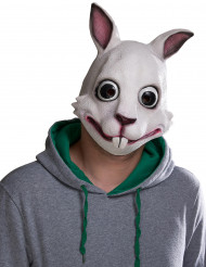 Maske kanin