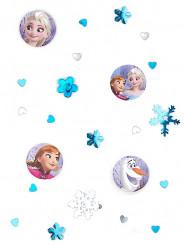 Prinsesse konfetti - Frost™