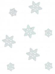 Frost™ snefnug konfetti 20 stk