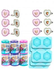 Kit med 24 små gaver - Frost™
