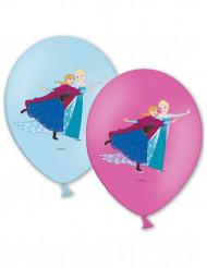 6 Balloner Frost™