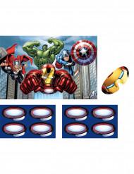 Avengers™ spil