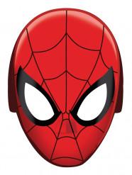 8 Masker Spiderman™