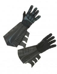 Handsker voksen Batman™