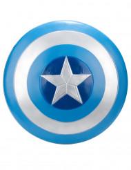 Skjold voksen Captain America™ 61 cm