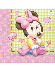 Minnie™ servietter