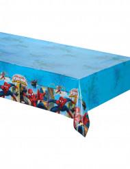Dug Spiderman™ 120 x 180 cm.