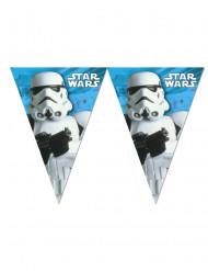 Guirlande Stormtrooper Star Wars™